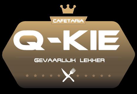 Q-kie
