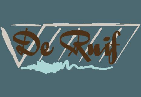 Eeterij de Ruif