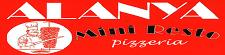 Mini Resto Pizzeria Alanya logo