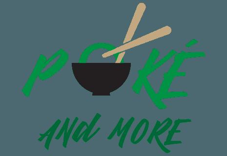 Poké and more