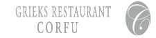 Eten bestellen - Corfu Utrecht