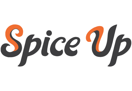 Spice Up