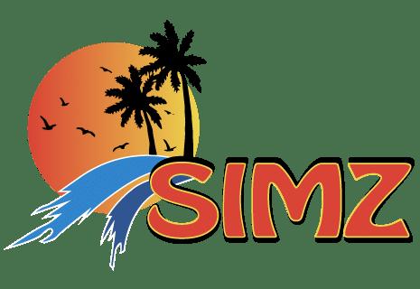 Simz Food and Take Away