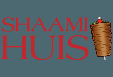 Shaami huis-avatar