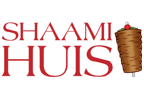 Shaami huis