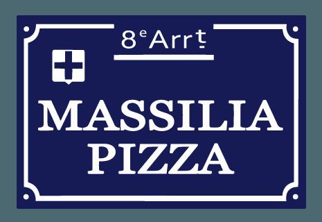 Massilia Pizza
