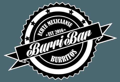BurriBar-avatar