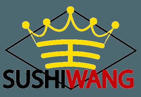 Sushi Wang Utrecht