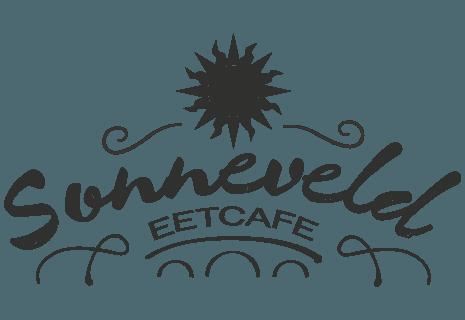 Eetcafe Sonneveld