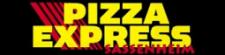 Pizza Express Sassenheim logo