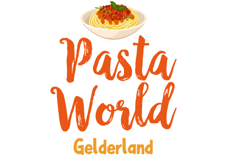 Pasta World Gelderland