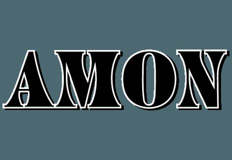 Amon Grillroom Pizzeria