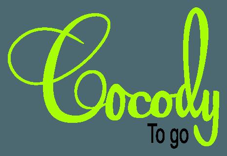Cocody cafetaria
