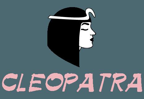 Grillcorner Cleopatra