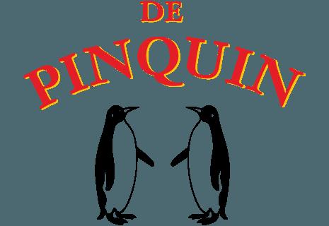 Cafetaria Pinquin