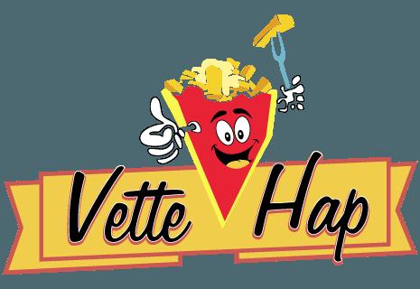 Pizzeria Vette Hap