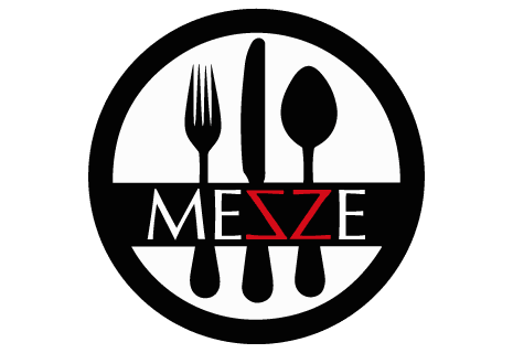 Mezze Lokanta-avatar