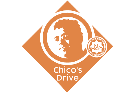 Chico's Pizza & Pide