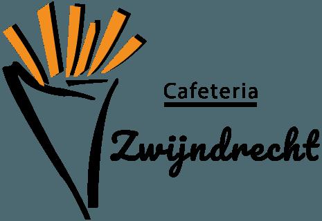 Cafetaria Grote Beer