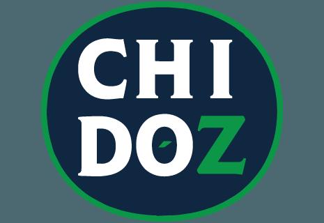 Chidóz-avatar