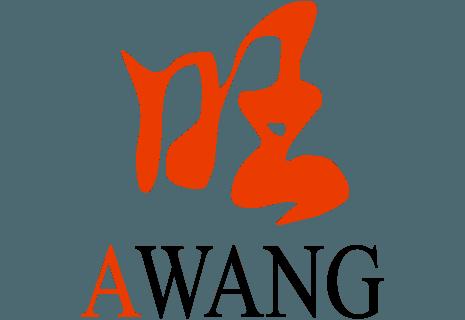 AWang-avatar