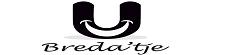 Cafetaria&Pizzeria Breda'tje logo
