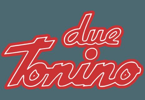 "Restaurant ""Due Tonino"""