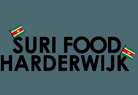 Surifood Harderwijk