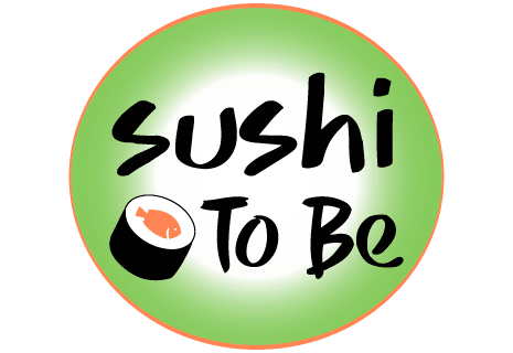 Sushi To Be