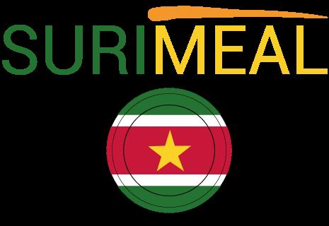 Suri Meal