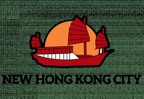 New Hong Kong City