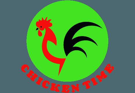 URBAN Food House