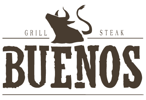 Steakhouse Buenos-avatar