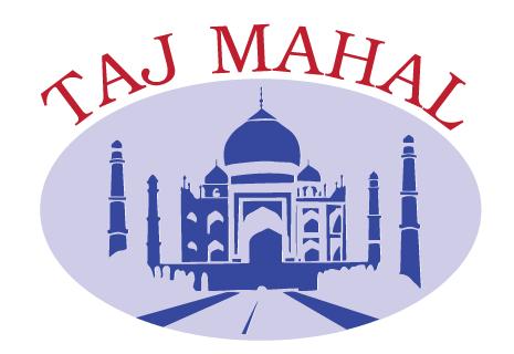 Taj Mahal Groningen