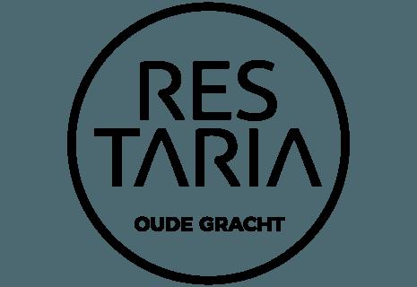 Restaria Oude Gracht-avatar