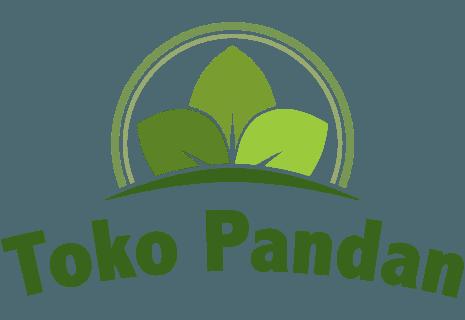 Toko Pandan