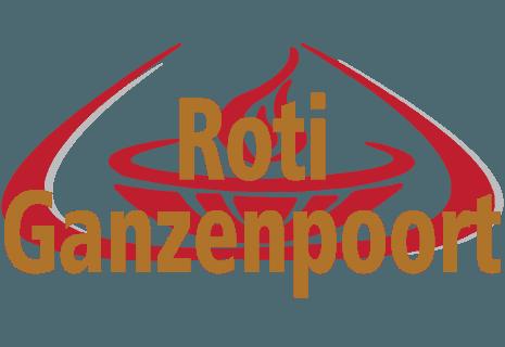 Roti Ganzenpoort
