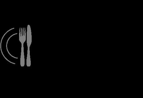 Baran Restaurant-avatar
