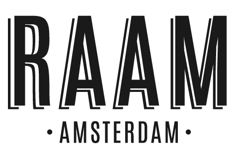 Raam Amsterdam