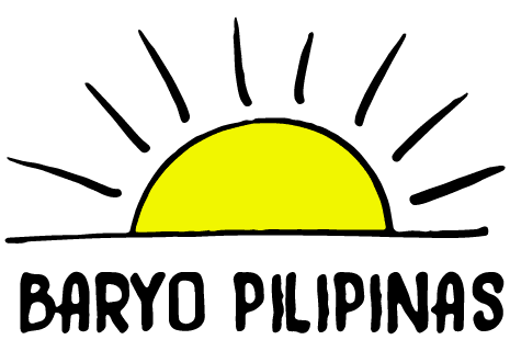 Baryo Pilipinas