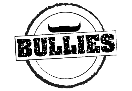 Bullies verse frites en ijs