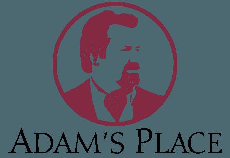 Adam's Place-avatar