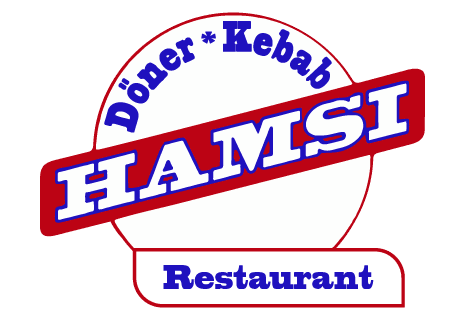 Hamsi Restaurant-avatar