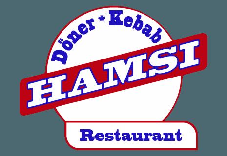 Hamsi Restaurant