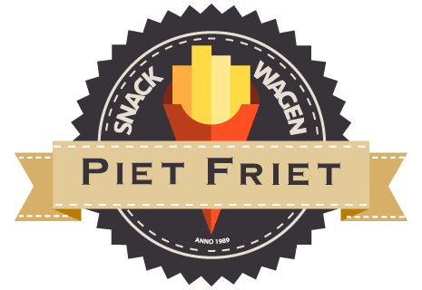 Piet Friet