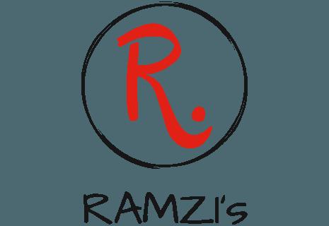 Ramzi's