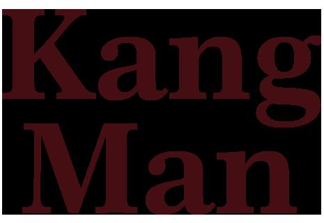 Kang Man Restaurant-avatar