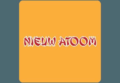 Nieuw Atoom