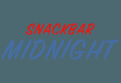 Snackbar Midnight