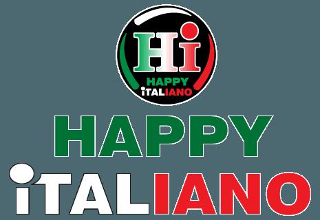 Happy Italiano